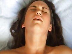A háziasszony pornó videók kezelésére súlyos eroszakos porno videok egy fiatal Szobalány. Kategóriák Szőke, Nagy Mellek, Játékok & Vibrátor, Leszbikus, Tini Érett.
