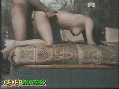 Videó pornó Valentin pornó filmek online szex a gyönyörű barátnője. Mell Kategória nagy, barna hajú, egyenes, szem külön-külön.