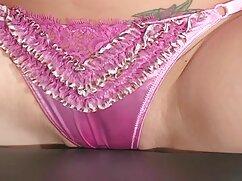 Videó pornó anya fia pornó film jayden simogatta a testét egy kibaszott álom. A pornó különböző kategóriái.