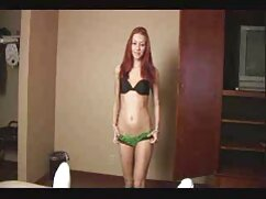 Pornó Videó amatőr pornó videók Szexi tánc a zene. Nagy Fenék, lány szóló.