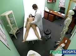 Lány xxx pornó videók pornó videó egy dildo. A pornó különböző kategóriái.