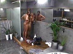 Pornó videók egy meztelen lány futni xxx porno videok meztelenül Dortmunt. Kategória Nyilvános, Pornó, német.