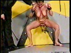 Videó Pornó Leszbikusok játszani a játékokkal. Kategória Játékok, strapon, Leszbikus. amatör fasz