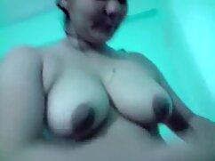 Pornó videó Szőke Fehérnemű rózsaszín lesz anális szar. A pornó különböző durva pornó videok kategóriái.