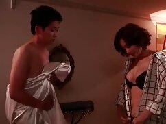 Pornó videó kurva inni mature porno videok a tag cum, fulladás. Kategória Szőke, cum nyelési, cum, szex, Orális, cum az arcon.