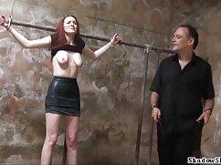 Pornó videó két ribancok pornó filmek ingyen kibaszott egy néger, fehér ember. A pornó különböző kategóriái.