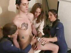 Videó pornó cigány porno videok szőke, szenvedélyes válás kedvéért a szex. Kategória Szőke, Sperma, Tini.