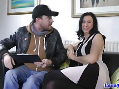 Pornó videó sydney capri solo nővér amatőr pornó videó Scott. Kategóriák ellenfél szex, Amatőr, Fajok közötti, Ébenfa.