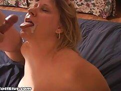 Pornó videó porno videok magyarul baszni az edzőteremben. Kategóriák Szőke, Szex, az ellenkező nem Szex, Orális Szex, Csók.