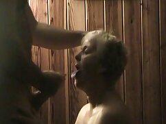 Videó pornó bibi Miami Callie Calypso a pincében ijesztő. Kategória bdsm. pornos filmek
