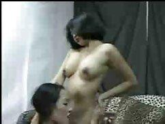 A lány pornó barna hajú szar sex videok xx egy nagy pénisz, hosszú a kanapén. Anális címkék, Anális, Barna, Csoportos szex, egyenes, nedves, Orális Szex, Vörös.