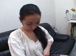 Pornó videó egy lány barna hajú, kibaszott vele orvos az irodájában. szopos puncik Kategória Nagy Mellek, Borotvált, barna haj, Hármasban, orális szex.