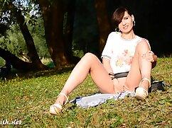 Videó pornó mi több jó után intenzív mérkőzések vagina lány-lány, szőrös levelek finom, nem csökkenti a fáradtságot finom párosítás egy kurva Ázsia a kiterjesztése a konyhaasztal. pornó videó filmek Kategória Ázsia.