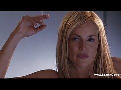 Pornó videó három forró Latin leszbikus leszbi pornó videók szórakoztató. Kategória Nagy Mellek, Játékok & Vibrátor, Latin, Leszbikus.