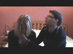 Pornó videók anya fia porno videok Tizenéves cum nehéz a lyukba. Kategória amatőr pornó.