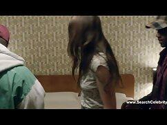 Videó aleskasex pornó lány egy képzett, hogy ezt a munkát. A pornó különböző kategóriái.