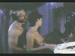 Pornó videó Japán lány Shiomi nagyon nehéz. A besorolás a nemzetség szex porno filmek más ázsiai.