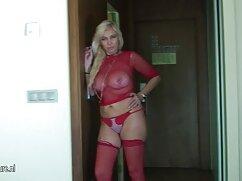 Pornó videó gyönyörű mell szőke. Kategória Szőke, Műfasz, kemény pornó filmek ujjak, lány szóló.