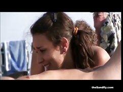 Videó pornó bdsm legjobb halászat minden online filmek pornó az Ön számára. Kategória szőke, barna hajú, maszturbáció, kézimunka, fétis.