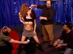 Lány pornó videók, barna haj, dohányzás, férfi szex, simogatni a hüvely. A eroszakos porno videok pornó különböző kategóriái.