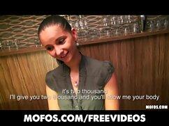 Pornó videó egy nő fekete bbw szopni pénisz keresztül lyuk a falon. xxx pornó videók A pornó különböző kategóriái.