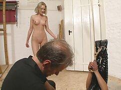 Pornó film bbw játszik legjobb sexvideok vele punci. Kategória Nagy Mellek, cum, kövér.