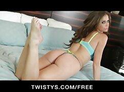Pornó videó egy lány, barna milf pornó filmek hajú, öltözött szexi ruha Pornó, Szex Játékok készen áll az éjszaka a vihar. A pornó különböző kategóriái.
