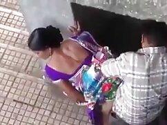 Pornó videó a szőke maszturbáció a pénisz, váratlan ülni a porno video magyarul pénisz a száját. Kategória Szőke, fecske, fiatal, toll, arc.