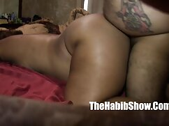 Pornó videó a haver szerelés felnötfilmek hisdencam, lásd a gunds 2. rész. Kategória Adam finom.