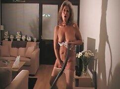 Pornó videó mature sex videok holly eldurvult a hüvelyben. Kategória Borotvált, barna haj, Hármasban, Heteroszexuális, amatőr pornó.