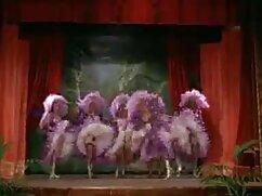 Lány pornó videó Janice erotikus porno filmek Griffith maszkot viselt Halloween napján. Kategória barna, horror, Fantázia, orális, Fétis.