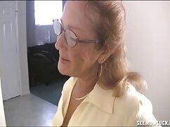 Videó pornó galambok Szerelmes szenvedély. Szeretik az anális szexet és a férfi testét. Kategória Meleg, Európai, áztatott cum. pornó videó letöltés