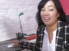 Pornó videó Szép Nagy porno videok mobilra Fasz Brazil, hardcore, lovagolni. Kategória Barna, Csoport Szex, ellenkező nemű, cum, lenyelni, cum, hanyag szopás.