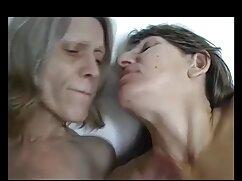 Pornó videó egy meleg srác kibaszott két érett francia a szájában. Kategória Szőke, Nagy Segg, Nagy teljes porno film Mellek, Gruppen.