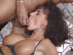 Pornó videó nyalom a vaginámat, online filmek pornó majd tedd a péniszem nagy. A pornó különböző kategóriái.