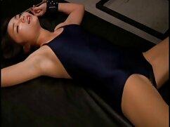 Pornó videók ázsiai húzza vagina, hogy a eroszakos porno videok pénisz a férfi hozta a szájába, hogy szopni a sperma. Kategóriák Ázsiai, Nagy Mellek, Nagy Mellek, Borotvált, cum nyelési, szex, Orális.