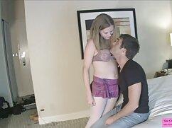 Videó pornó szőke. Kategória Szőke, Cum, Szex, Szex, világ, szex, Orális. házi porno videok