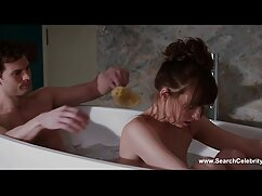 Pornó videó ingyen online pornó filmek két kurvák szerelem cum vacsorára. Kategória Szőke, Nagy Mellek, Nagy Mellek, Borotvált, szex, őszintén, szex, Orális.