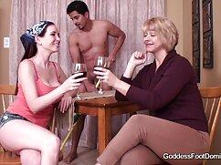 Pornó videó egy férfi fasz egy lány, barna haj, szexi, cums a vagináján. Kategória Barna, szex és pornó filmek Amatőr Pornó.