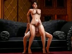 Pornó videó egy lány terhes, október 8, napi sex video simogatta a hüvelyét. Maszturbáció kategóriák, ujj, vörös haj.