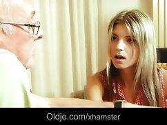 Pornó videó Madeleine marie veszi, punci, Punci, hanyag, ő. Kategória Nagy Mellek, ingyenes porno film Borotvált, barna haj, szóló, Ujjazás, lány szóló.