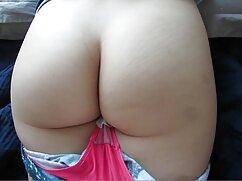 Pornó videó egy latin Kibaszott Hardcore egy férfi visel parókát. Epilálás, Barna, Latin, Szex, szexx xxx Orális.