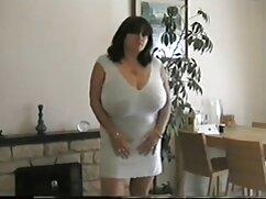 Pornó videó egy aranyos lány szex, anális aleskasex mély. Osztályozás, anális, barna haj.