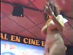 Videó pornó Eva kendra Vágy Nagy Segg Lovaglás Nagy Fasz. gruppen porno video Nagy Segg, Barna, Tini.