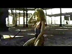 Pornó videó egy férfi szállító versenyző szex és pornó filmek Fiatal Szőke Autó. Kategória Szőke, tinédzserek, orális szex.