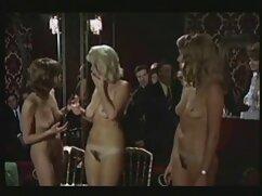 Pornó videó egy lány, buta szőke, nagy mellek maszturbál az Ön számára. Kategória Szőke, Játékok & Vibrátor , maszturbáció, lány solo. felnötfilmek
