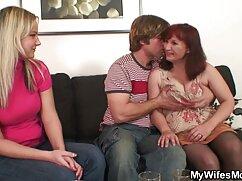 Pornó videó ingyen nezheto porno filmek egy szőke lány kinyitotta a száját, lenyelte a nagy pénisz. A pornó különböző kategóriái.
