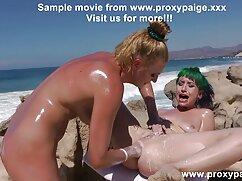 Pornó videó Samantha játszani egy férfi péniszét. Kategória latina, Amatőr Pornó, teljes porno film Szex, Orális.
