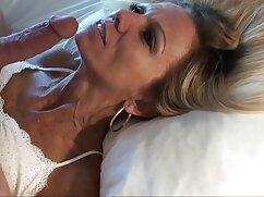 Pornó videók cigány porno videok sajtos, Érett, Mély torok, mély ivás cum. Kategória Orális Szex.