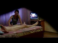 Pornó videók, teljes pornó filmek magyarul friss mell latin. Kategória Nagy Mellek, Barna, Amatőr, Szóló.